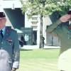 Gen Eberhard Zorn Chief of Defence Staff Germany called on General Qamar Javed Bajwa COAS