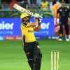 Misbah gives a T20 lesson to HBL PSL youngsters