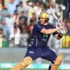 Shane Watson confirms Karachi visit for HBL PSL 2019
