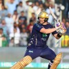Shane Watson confirms Karachi visit for HBL PSL 2019