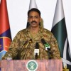 Repetitions don't make truth of a lie: DG ISPR