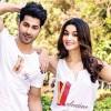 Alia Bhatt, Varun Dhawan reveal if they ever had crush on each other