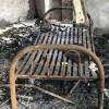 Death of 6 Pakistanis in Al Ain, Abu Dhabi confirmed