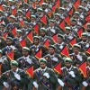Saudi welcomes US blacklisting of Iran Revolutionary Guards