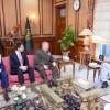 US acknowledges Pakistan's sacrifices in war against terror