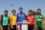 Opener Abid Ali helps Khyber Pakhtunkhwa to wins Pakistan Cup title