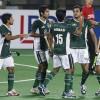 Uzbekistan hockey team will visit Pakistan for 5 match series