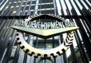Pakistan achieves over US$1billion disbursement from ADB
