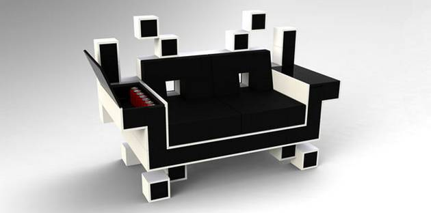 Amazing Sofa Designs 02