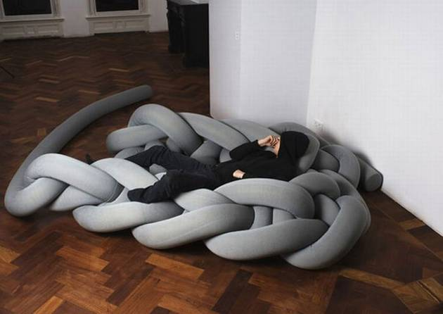 Amazing Sofa Designs 09