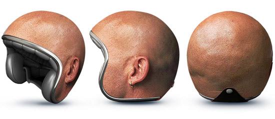 Bike Helmets 01