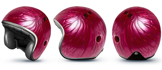 Bike Helmets 06