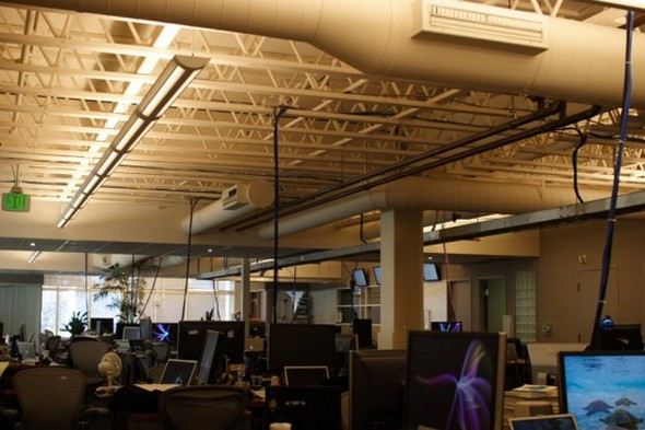 Facebook Office 06