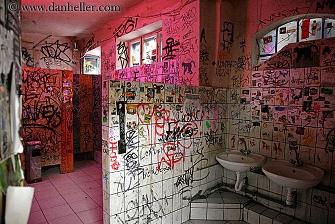 Funny Toilet 05