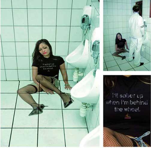Funny Toilet 09