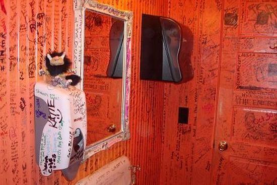 Funny Toilet 12