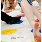Greatest Game Of Twister 02