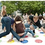Greatest Game Of Twister 05
