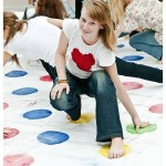 Greatest Game Of Twister 07