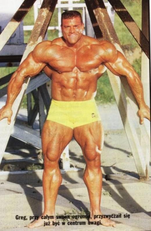 najsilniejszy steryd anaboliczny