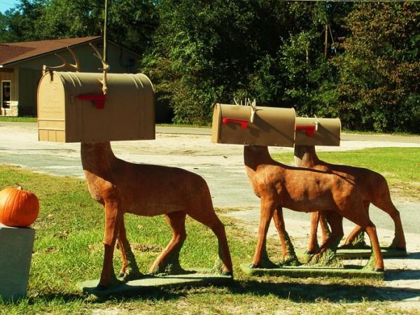 Mailbox 02