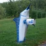 Mailbox 03