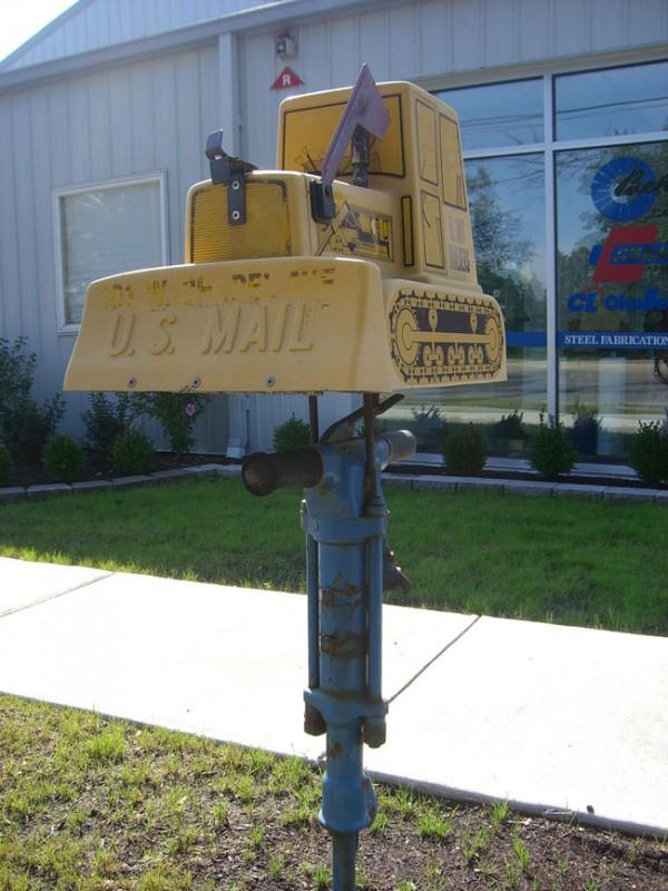 Mailbox 06