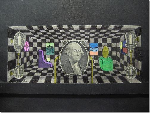 Museum Dollar