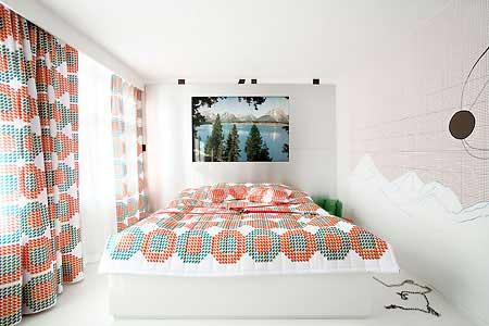 Room Design 02
