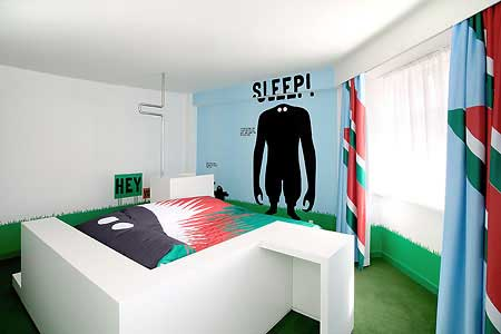 Room Design 03