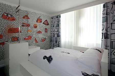 Room Design 04