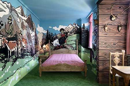 Room Design 05