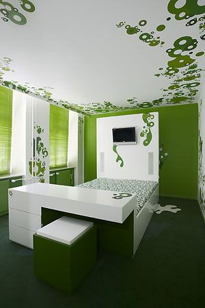 Room Design 10 & 12 Coolest Bedroom Designs Yes Urdu and English News | Yes Urdu and ...