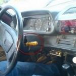 Repair Your Car Yourself