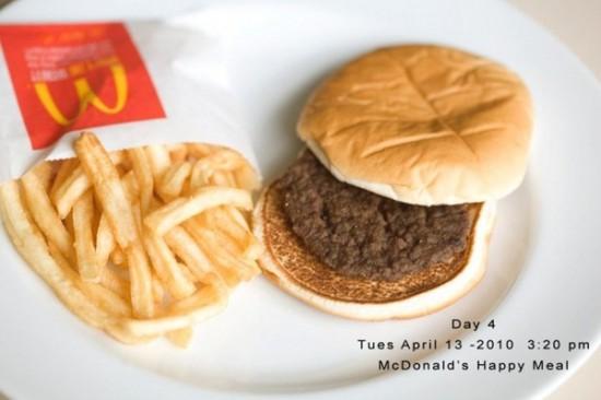 McDonald's Happy Meal 02