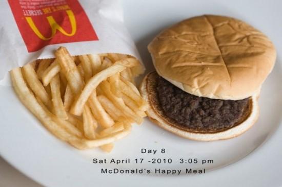 McDonald's Happy Meal 03