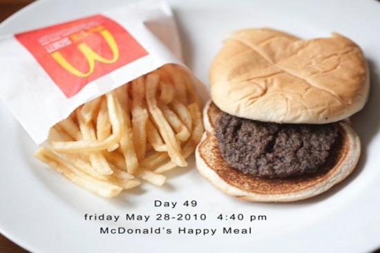 McDonald's Happy Meal 05