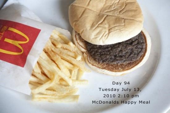 McDonald's Happy Meal 06