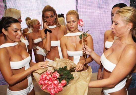 Miss Plastic Hungary