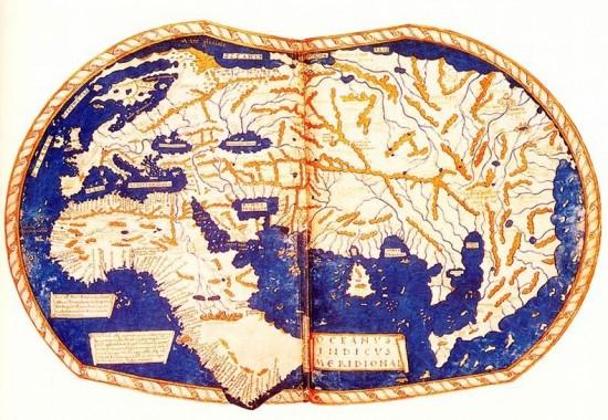 15th Century AD