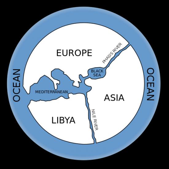 5th Century BCE