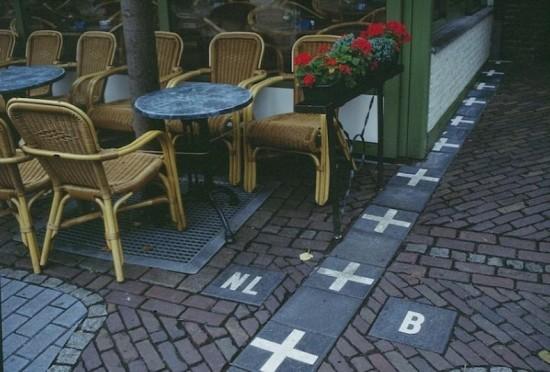 Baarle Nassau Hertog