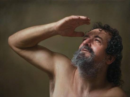 Javier Arizabalo