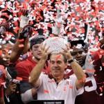 Alabama Coaches Football-1
