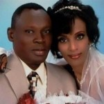 Sudanese Christian