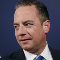 Trump election: Priebus and Bannon given key roles