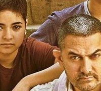 Aamir Khan's 'Dangal' will not be screened in Pakistan, confirm distributors