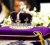 Koh-i-Noor diamond inspires new and bloody history