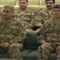 Operations to continue till attainment of sustainable peace: COAS