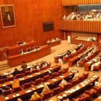 Senate resolution disapproves Companies' Ordinance 2016